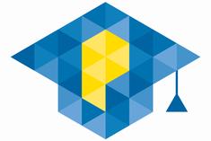 Postdoc community logo