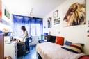 Kamer in home Astrid