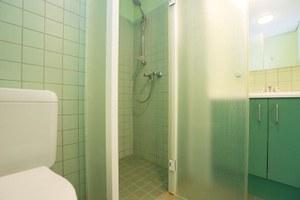 Sanitair home Bertha De Vriese