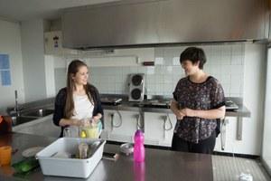 Keuken home Boudewijn
