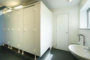 Sanitair home Boudewijn