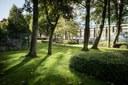 Garden home Vermeylen
