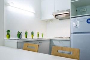 Keuken home Heymans