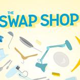 SwapSop