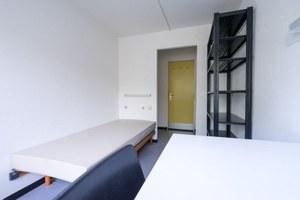 Kamer in home Vermeylen