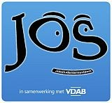 Logo JOS-databank