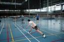 Badmintontornooi.jpg