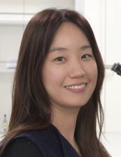 Prof dr Hoo Sun Chung, PhD in Biochemistry and Molecular Biology