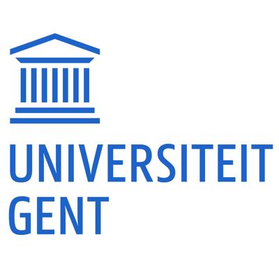 Welkom — Universiteit Gent