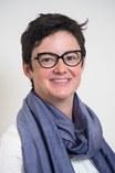 Milena De Wael