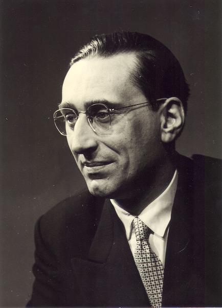 Van Elslander, Antonin (1921-1999)