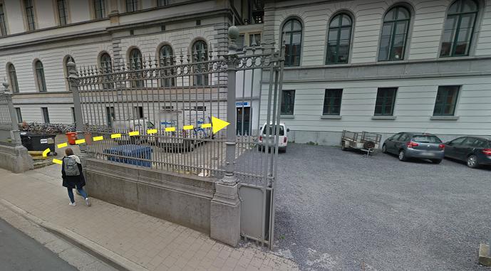 (c) GoogleStreetView