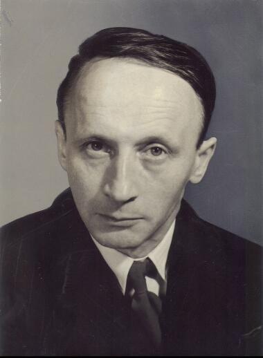 Herman Uyttersprot