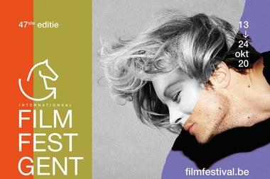 Film Fest 2020 (vergrote weergave)