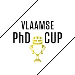 phd cup (vergrote weergave)
