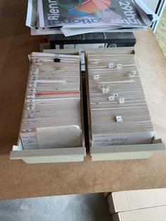 Frans Masereel Centrum archief 4