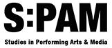 Studies in Performing Arts & Media (S:PAM)