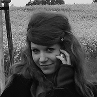 Dr. Charlotte Gruber