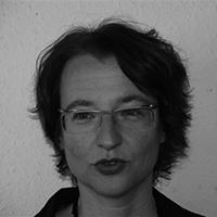 Prof. Dr. Katharina Pewny