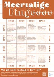 Meertaligheid_poster_bingo.jpg