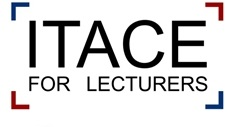 Itace for lecturers