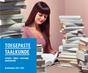 brochure toegepaste taalkunde