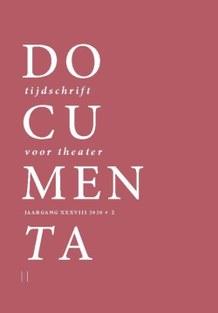 cover DOCUMENTA.jpg