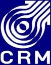 Logo CRM