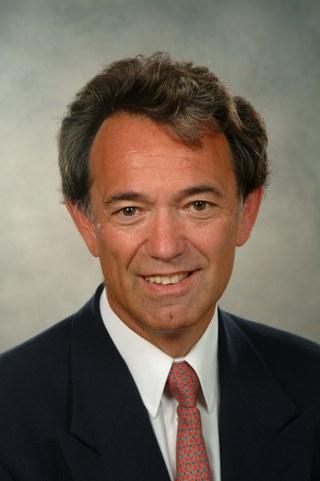 Erik Dejonghe