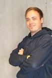 Alexander marcon