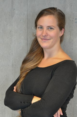 Charlotte Vanroelen