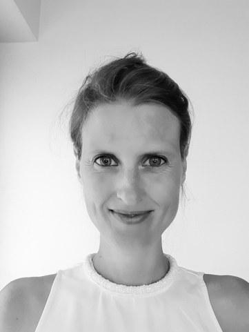 Mariek Vanden abeele