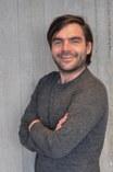 Mathias VC 2
