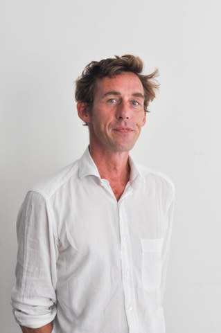 Peter Mechant