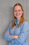 Sarah Anrijs 2