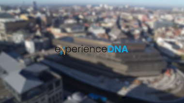 experiencedna (large view)