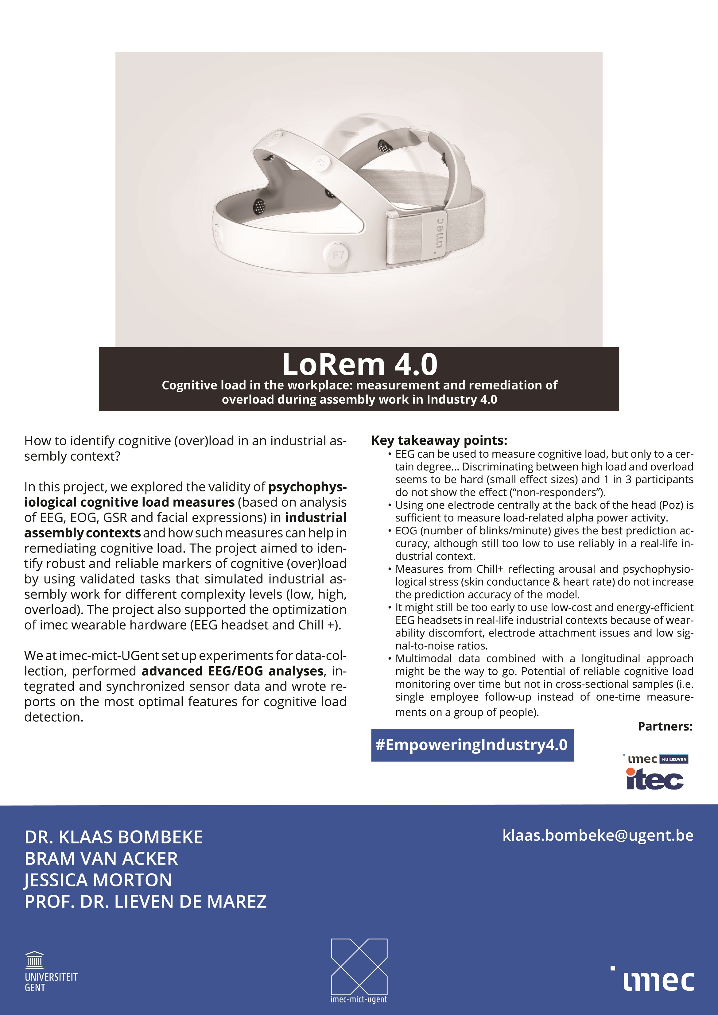 Lorem 4.0