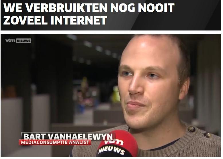 BRON: VTM Nieuws, 4/01/2018