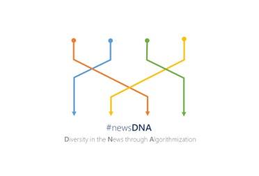 news dna logo (vergrote weergave)