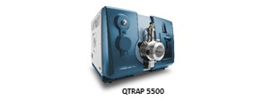 qtrap-5500