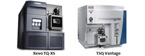 xevo-tq-xs-2