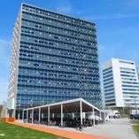 iGent -  Technologiepark Zwijnaarde 126