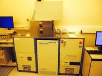 Oxford plasmalab system 100 (I)