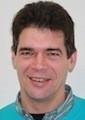 Geert Morthier