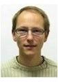 Jeroen Beeckman