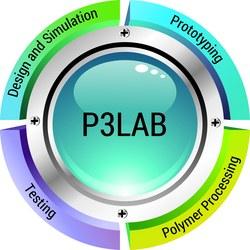 Loop P3Lab