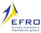 Logo EFRO nieuw