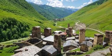 Mestia_Caucasus.jpg (large view)