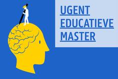 Educatieve master