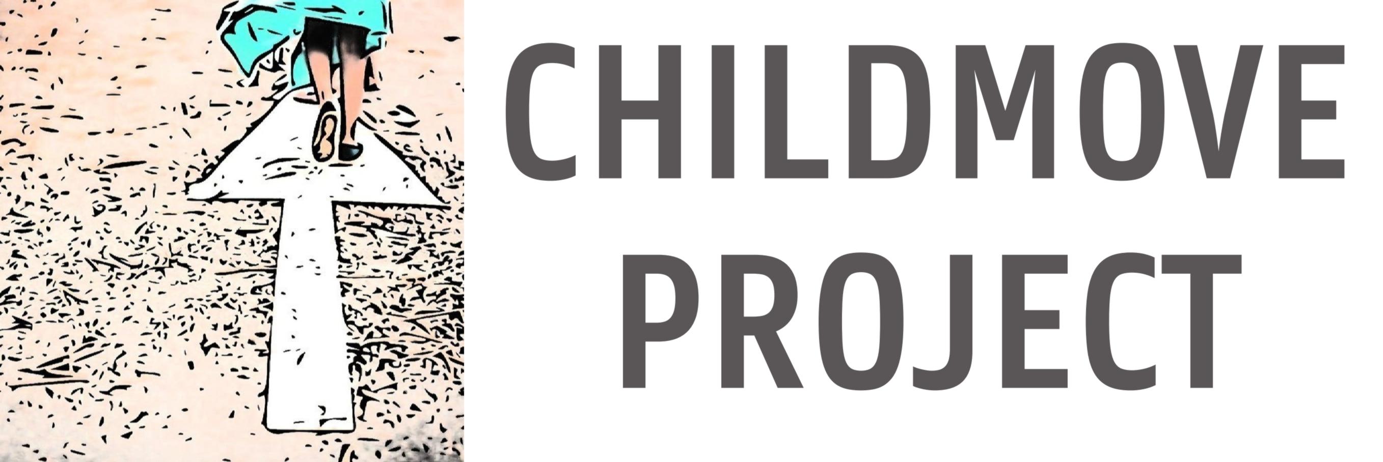 Childmove | De impact van vluchtervaringen op het psychologische welzijn van niet-begeleide minderjarige vluchtelingen